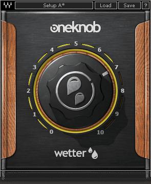 oneknob-wetter-9254600-20210314042006