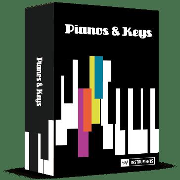 pianos-and-keys-1893078-20210314042429