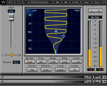 ps22-stereo-maker-8510025-20210314040352
