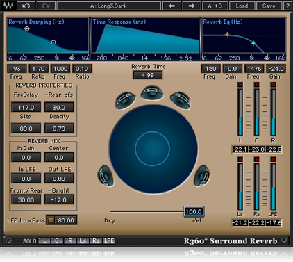 r360-surround-reverb-9380088-20210314041441