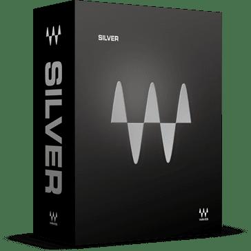 silver-3251416-20210314042413