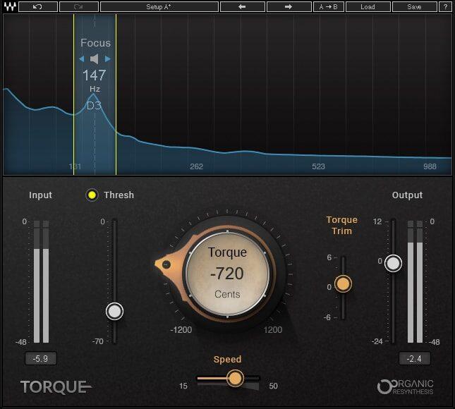 torque-7680148-20210314042203