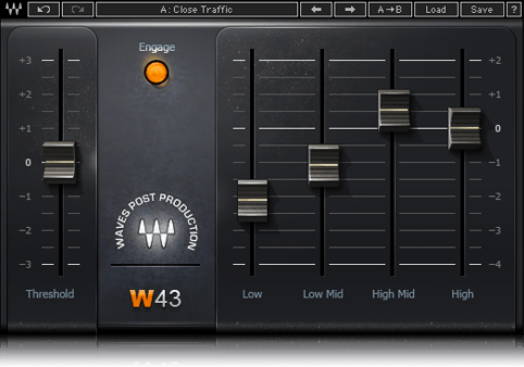 w43-noise-reduction-plugin-6499373-20210314042149
