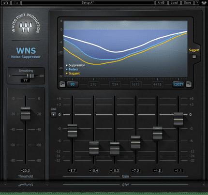 wns-noise-suppressor-4298117-20210314040724