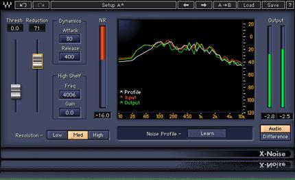 x-noise-1656346-20210314040633