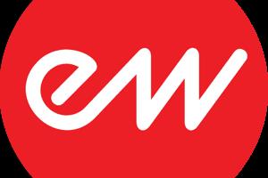 eastwest-logo-transp