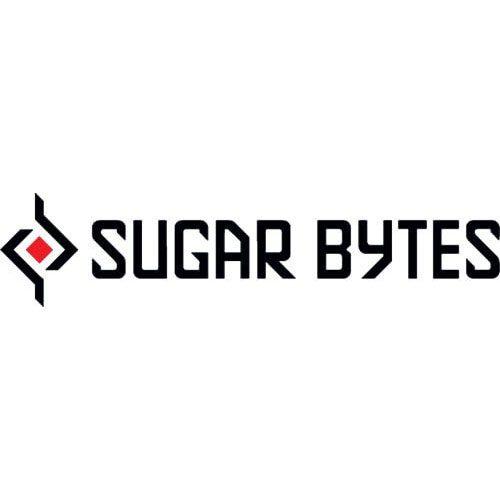 SugarBytes