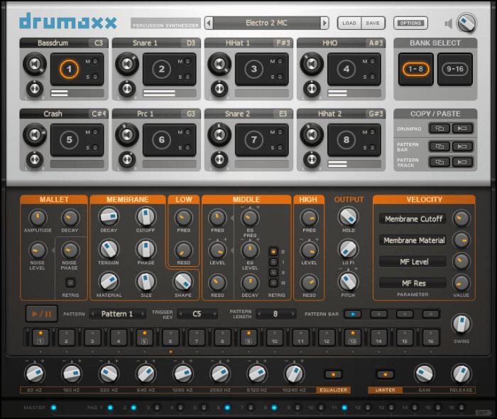 p_drumaxxscreenshot-7170483-20210314045230