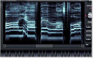 t_audio_resynthesis-7458603-20210314045321