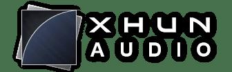 XHUN Audio