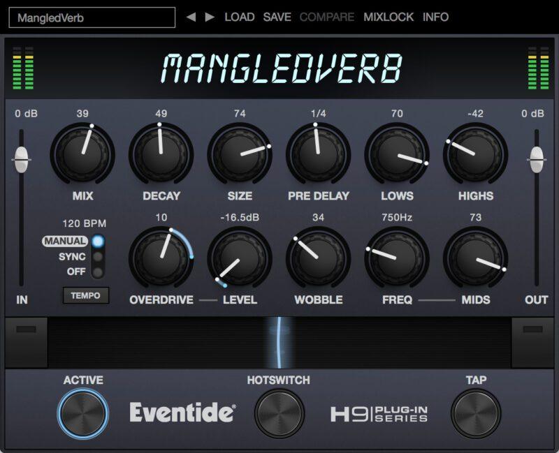 mangledverbscreenshot_0-4978095-20210314054948