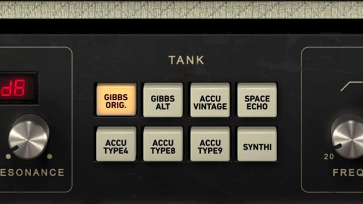 vibrant-tank-4706834-20210314063932