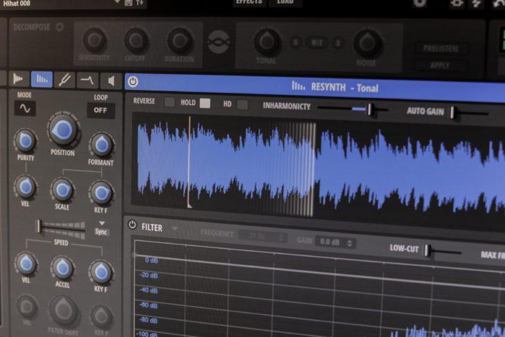 steinberg-backbone-re-synthesizer-drum-sounddesign-2-730x487-9120522-20210314072140