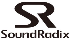 Sound Radix em SUPER PROMO!