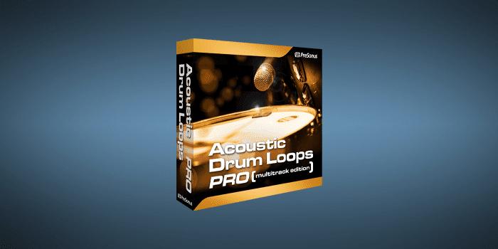 acoustic_drum_loops_pro-features-thumbnail-3196217-20210314075401