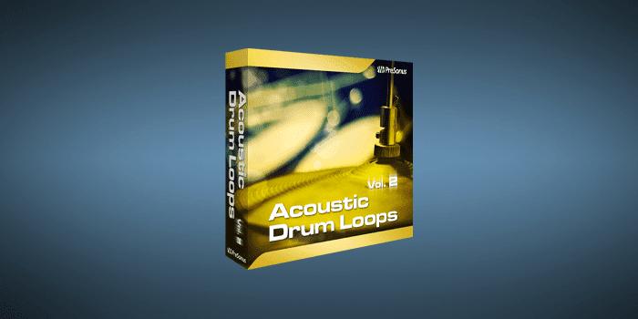 acoustic_drum_loops_vol2-features-thumbnail-4500985-20210314075342