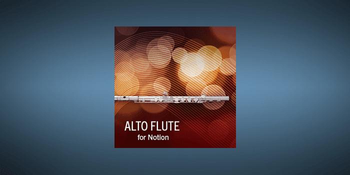 alto_flute-features-thumbnail-8866643-20210314075419
