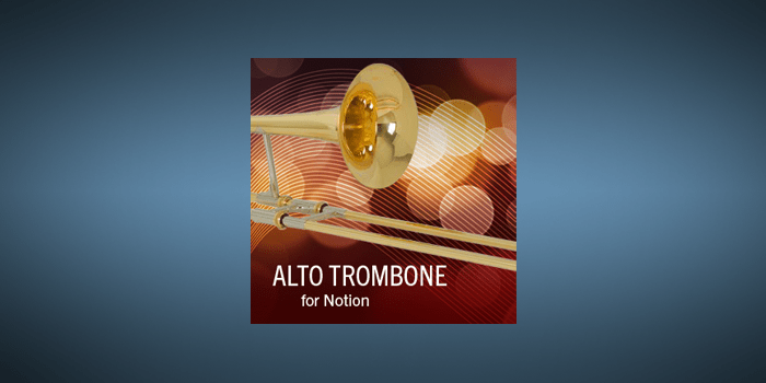 alto_trombone-features-thumbnail-6775782-20210314075436