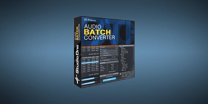 audio_batch_converter-features-thumbnail-9756328-20210314075530