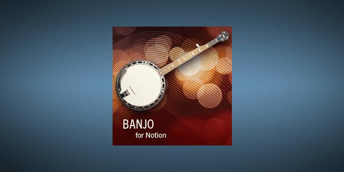banjo-features-thumbnail-4758380-20210314075546