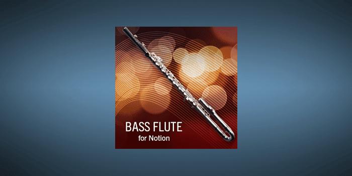 bass_flute-features-thumbnail-8981834-20210314075605