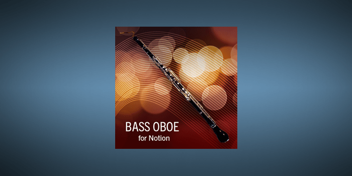 bass_oboe-features-thumbnail-7121264-20210314075618