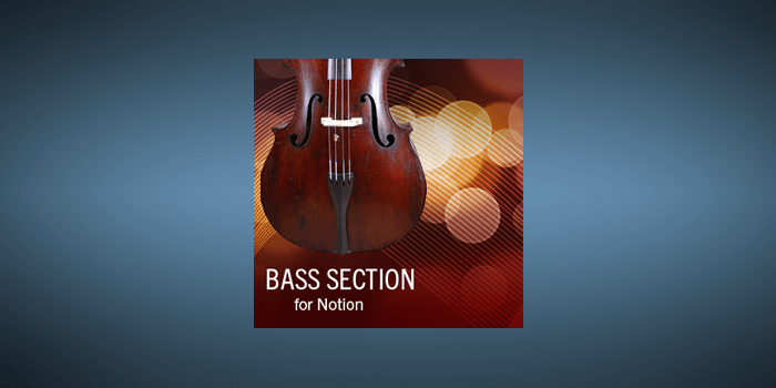 bass_section-features-thumbnail-7571943-20210314075633