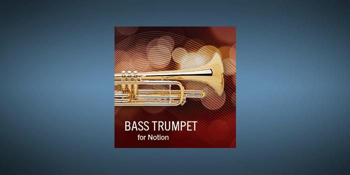 bass_trumpet-features-thumbnail-1193625-20210314075647