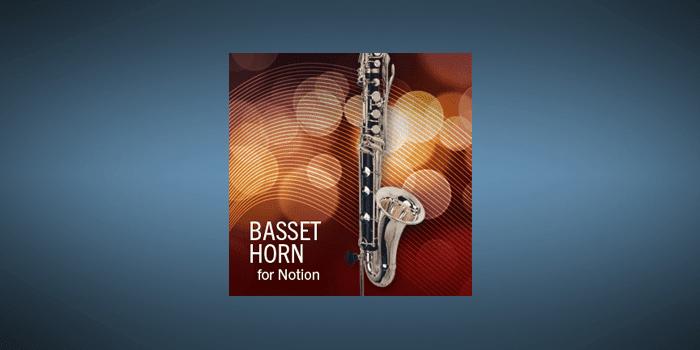 basset_horn-features-thumbnail-8282556-20210314075702