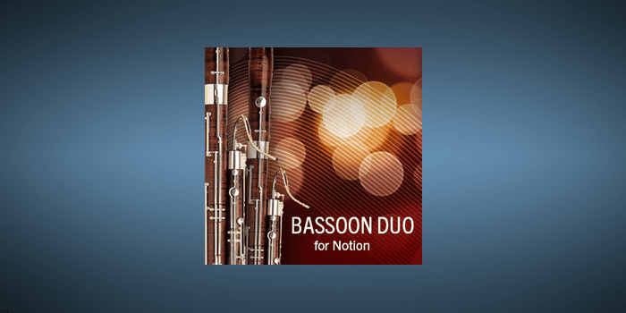 basson_duo-features-thumbnail-1367125-20210314075719