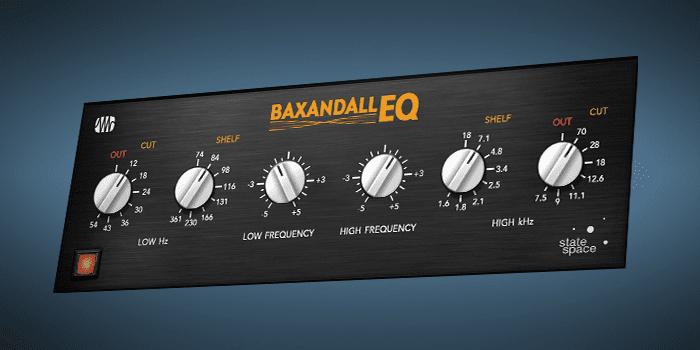 baxandall_eq-feature-thumb-6103298-20210314080154