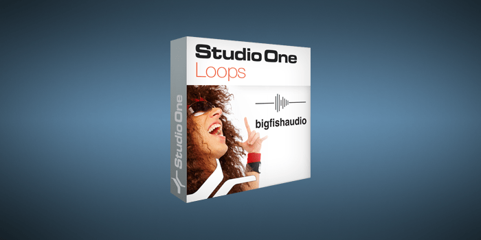 big_fish_audio_s1_loops-features-thumbnail-1065793-20210314075733