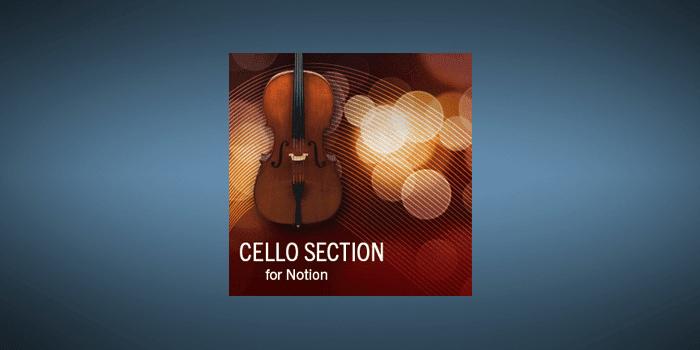 cello_section-features-thumbnail-2807111-20210314075747