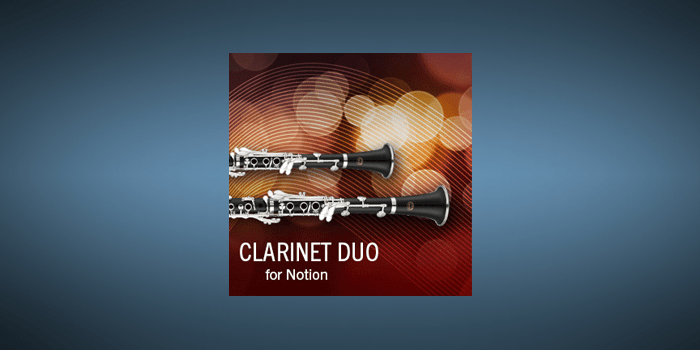 clarinet_duo-features-thumbnail-6094297-20210314075825