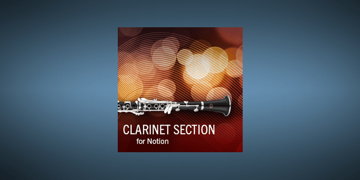 clarinet_section-features-thumbnail-7027495-20210314075840