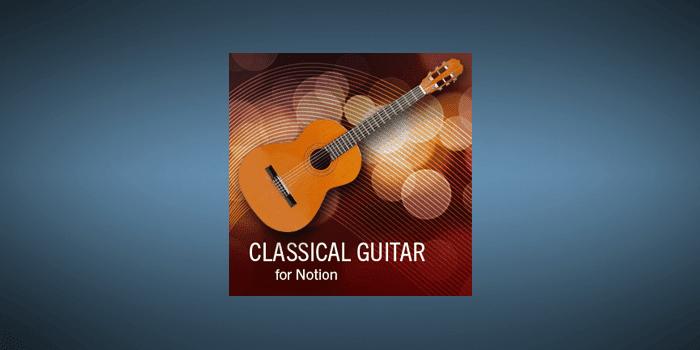 classical_guitar-features-thumbnail-3087758-20210314075854