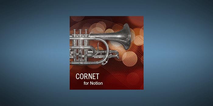 cornet-features-thumbnail-5450327-20210314075938
