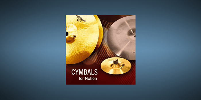 cymbals_collection-features-thumbnail-8638635-20210314080050