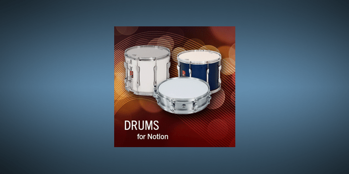 drums_collection-features-thumbnail-7708687-20210314080105