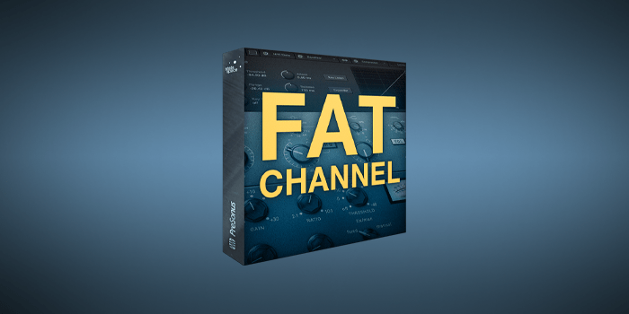 fat_channel_xt-feature-thumb-4951478-20210314080547