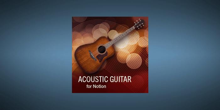 fingerstyle_acoustic_guitar-features-thumbnail-1818578-20210314080605