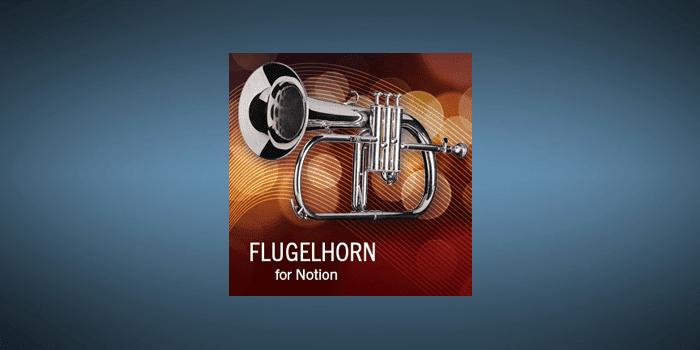 flugelhorn-features-thumbnail-1319115-20210314080619