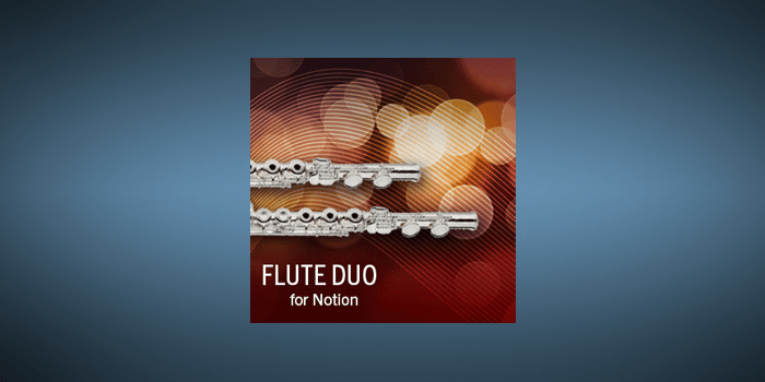 flute_duo-feature-thumb-7463656-20210314080633