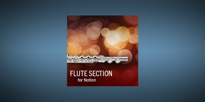 flute_section-feature-thumb-6345602-20210314080646