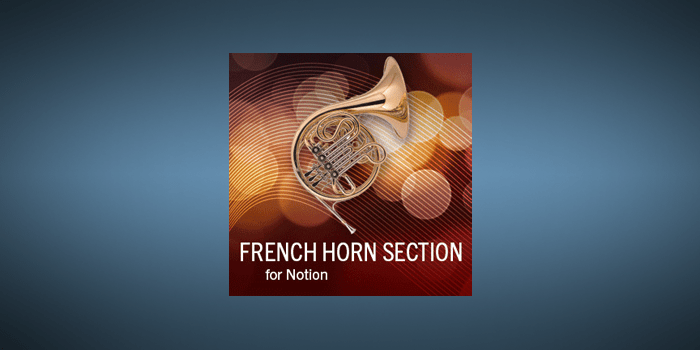french_horn_section-features-thumbnail-5978310-20210314080700