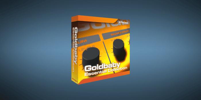 goldbaby_essentials-feature-thumb-8831279-20210314080725