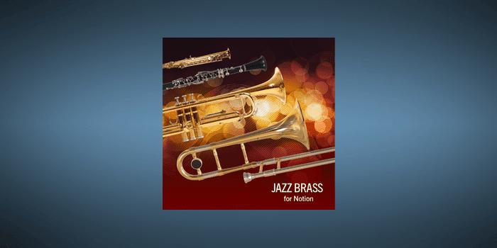 jazz_brass-features-thumbnail-1479988-20210314080743