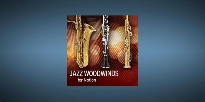 jazz_woodwinds-features-thumbnail-9173406-20210314080822