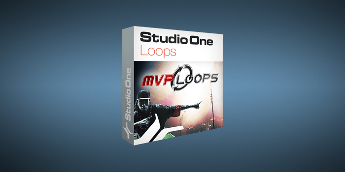 mvp_loops-features-thumbnail-5388937-20210314080851