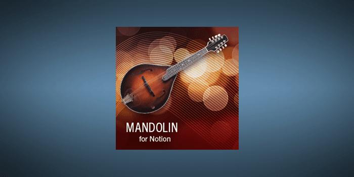 mandolin-features-thumbnail-4625065-20210314080836